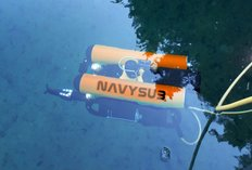 fresh water ROV, fire fighter ROV, archaeological survey ROV, side scan ROV, SAR ROV, NAVYSUB ROV, professional ROV, military ROV, Delta Force ROV, Navy Seal ROV, Royal Navy ROV